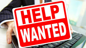 help wanted the best websites for your job search wpsd local  help wanted the best websites for your job search