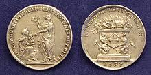 「treaty of ryswick 1697」の画像検索結果
