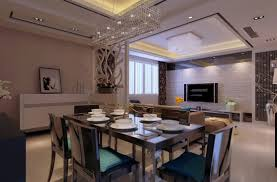 Living And Dining Room Furniture Living Dining Malaysia Living Room Interior Design D House Free D