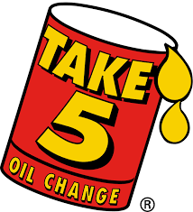 Take 5 Oil Change - 10 Recommendations - Charlotte, NC
