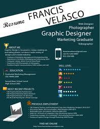 milan chudoba cv  resume template dark blue brooklyn bridge    picture resume for client  picture resume for client  recent post  graphic artist resume sample