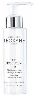 <b>Успокаивающий флюид для лица</b> Teoxane Post Procedure 100мл ...