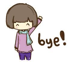 ♥ Volte Sempre ♥