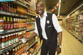 shoprite empowers the deaf through job creation