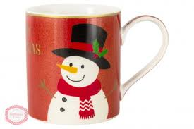 Купить <b>Кружка Glitter&Colour Snowman</b> Easy Life (R2S) в каталоге ...
