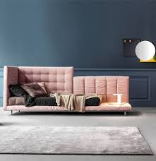 1000 images about sofas on pinterest modular sofa sofa design and modern sofa bedroomengaging modular sofa system live