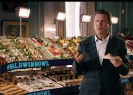 2015 Super Bowl XLIX Advertising - Video, News, Previews, Reviews -