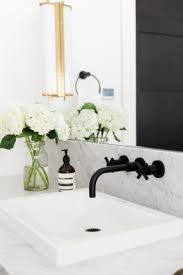 bathroom facuets  ideas about black bathroom faucets on pinterest showerheads and body sprays bathroom faucets and grey bathroom tiles