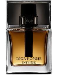 <b>DIOR Homme Intense</b> Eau De Parfum | MYER