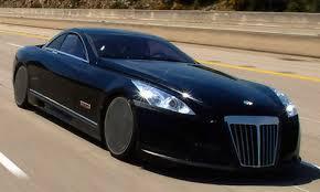 """Résultat de recherche d'images pour """"top luxury cars"""""""