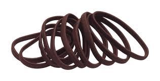 <b>Набор резинок Гурмандиз</b> для волос: купить в интернет ...