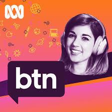 BTN - Behind The News
