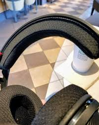 <b>Plantronics RIG</b> 400HX Review: The Good, The Bad, and A New ...