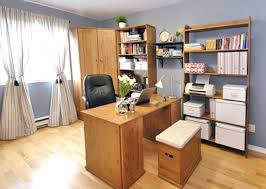 home office layouts ideas 55. astounding home office layouts and designs decorationing ideas aceitepimientacom 55 s