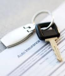 motor vehicle insurance quote comparison