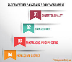 Pay To Write My Assignment For Me   Aussie Assignment Can I pay to do my college assignment In Australia  Yes you can