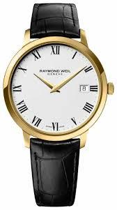 Наручные <b>часы RAYMOND</b> WEIL 5588-PC-00300 — купить по ...