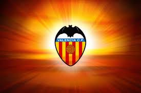 :: Valencia CF :: Temporada 2013-2014 | Plantilla, Resultados, Goleadores, Competiciones...  Images?q=tbn:ANd9GcRm6moqfCyvMGpdQsRNeQ4WpNewMg1lzJLKgqIA88PaNq54l3Hp3g
