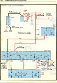 john deere 4020 wiring diagrams images john deere 4040 stereo john deere 4020 wiring diagram also l100