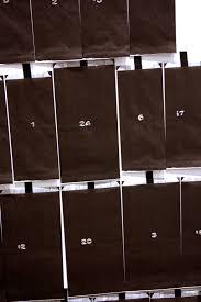 Kuvahaun tulos haulle itse tehty joulukalenteri