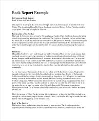 examples of how to start a book report drugerreport web fc com how to write an argumentative historical essay fc essay writing examples of how to start a example of a report essay