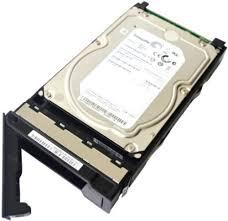 <b>Жесткий диск</b> Huawei 02350SNK купить в Москве, цена на ...