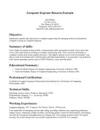 maintenance resume objective sample cipanewsletter how to write a great resume objective maintenance resume sample