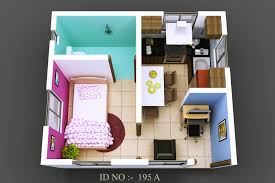 Home Interior Design Software   Sweet Doll HouseHome Interior Design Software