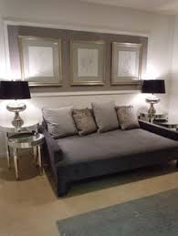 1000 images about day bed bedrooms on pinterest daybeds daybed with trundle and day bed bed in office