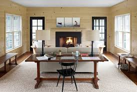 living room office combination. brilliant living room office combo combination remodel interior o