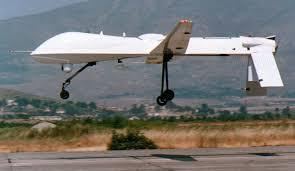 Image result for drones in nigeria