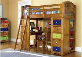 wooden bunk beds with desk bunk beds with regard to wooden bunk beds with desk and bunk beds desk drawers