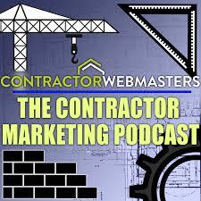 Episode – Contractor Webmasters