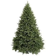 Новогодние <b>искусственные елки Royal Christmas</b> — купить на ...