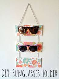 creative and unusual diy pencil holder ideas for your home office diy sunglasses holder