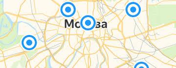 «Пивная <b>кружка</b> 500 мл Версаче U-R <b>Bohemia</b> / Богемия SP23598 ...