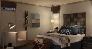 basement bedroom bedrooms ideas
