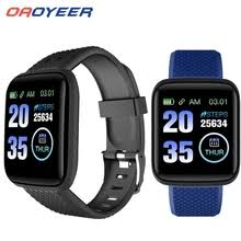 <b>Best value 116 plus</b> smart watch waterproof – Great deals on 116 ...