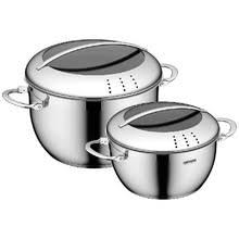 <b>Наборы посуды</b>, купить по цене от 170 руб в интернет-магазине ...