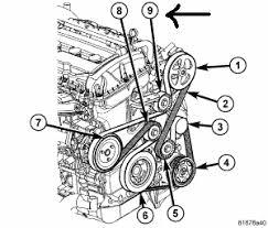 chrysler 300 engine diagram chrysler wiring diagrams online