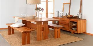 category image brown solid wood furniture