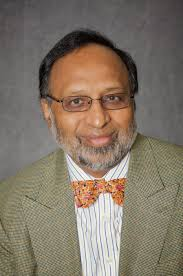 dr arun k jain professor of marketing research at ub the dr arun k jain professor of marketing research at ub