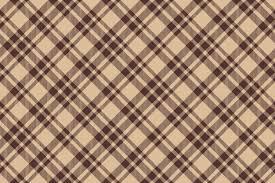 <b>Бежевый</b> коричневый диагональный клетчатый <b>плед</b> бесшовный ...