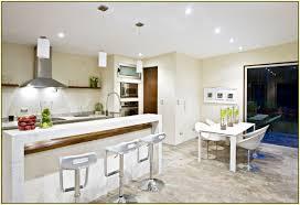 Kitchen Space Saver Of Kitchen Space Saver Ideas Home Design Ideas Space Saving Ideas