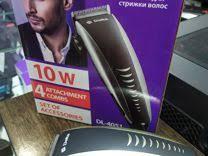 <b>Электробритва Galaxy GL4207</b> купить в Республике Мордовия на ...