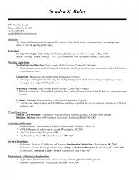 resume for lpn position cipanewsletter new grad nursing resume templates new lpn resume sample examples