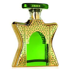 Купить духи <b>Bond</b> No.9 <b>Dubai</b> Jade. Оригинальная парфюмерия ...