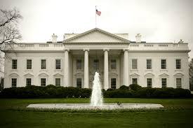 <b>The</b> 10 Worst Presidents   Politics   US News