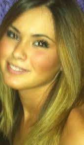 anna campana. @annacampana1. ·. Tweets3 · Following87 · Followers3 - IMG_1287