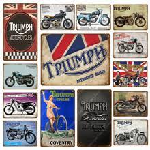Best value Japan <b>Motorcycle</b> – Great deals on Japan <b>Motorcycle</b> ...